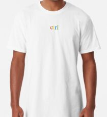 d2b1a66de Ctrl Sza T-Shirts | Redbubble