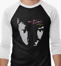 DARYL HALL AND JOHN OATES TOUR 2017 T-Shirt