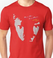 DARYL HALL AND JOHN OATES TOUR 2017 Unisex T-Shirt