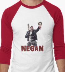NEGAN - The Walking Dead T-Shirt