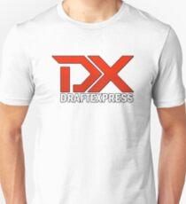 draft express  T-Shirt