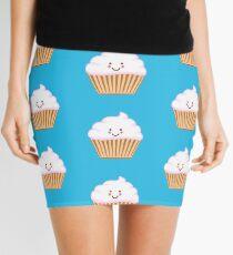 CUPCAKE! Mini Skirt