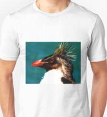 Rockhopper Dark Unisex T-Shirt