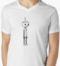 Vintage Minsky 1 T-Shirt