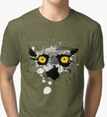 I like to move it! Tri-blend T-Shirt
