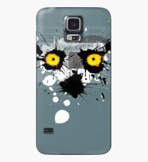 I like to move it! Case/Skin for Samsung Galaxy