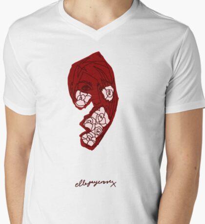 'Ruby Rose' T-Shirt