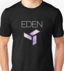 eden Unisex T-Shirt