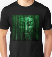 All Your Bytes Are Belong To Us T-Shirt