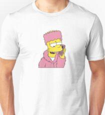 Killa Bart Tshirt T-Shirt