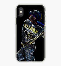 (Black) Cody Bellinger iPhone Case