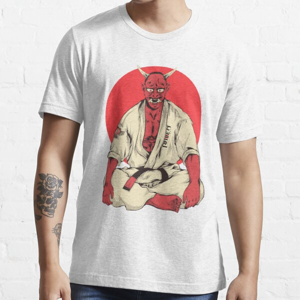 The Oni Essential T-Shirt