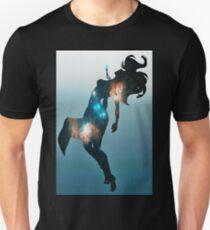 princess kida Unisex T-Shirt