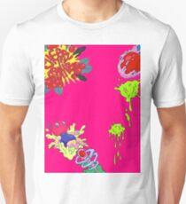 """""""Cherry Bomb"""", NCT 127 T-Shirt T-Shirt"""