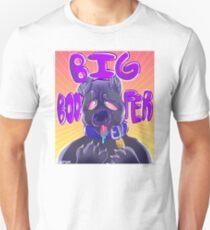 BIG BOOFER! Unisex T-Shirt