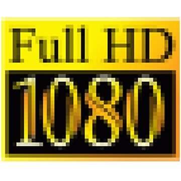 1080P HD by MarlboroMike