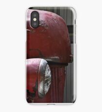 Two Ton iPhone Case
