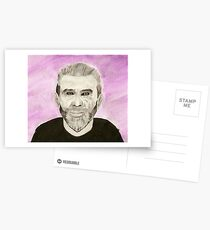Sheogorath, Prince of Madness Postcards