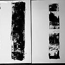 Negative responce by Jo Fedora