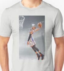 Basketball Westbrook Unisex T-Shirt