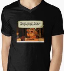 Bowser is the true ally T-Shirt