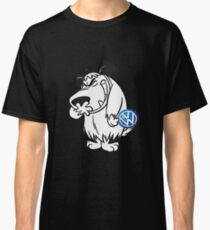 VW Muttley Classic T-Shirt
