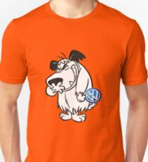 VW Muttley T-Shirt
