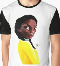 chewing gum Graphic T-Shirt
