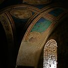 Piety and Light by agtaylor