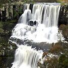 Ebor Falls by cs-cookie