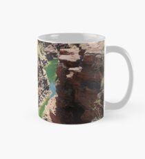 Pilbara - Joffre Gorge Mug