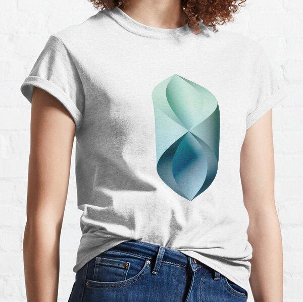 18 Classic T-Shirt