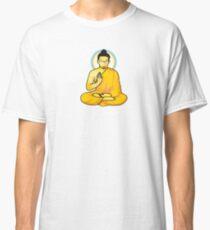 Zoulman le sage Classic T-Shirt
