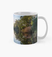 Gippsland Mug