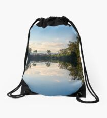Gippsland Drawstring Bag