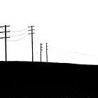 Minimal Power by Silvia Tomarchio