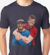 Zane and Matt T-Shirt