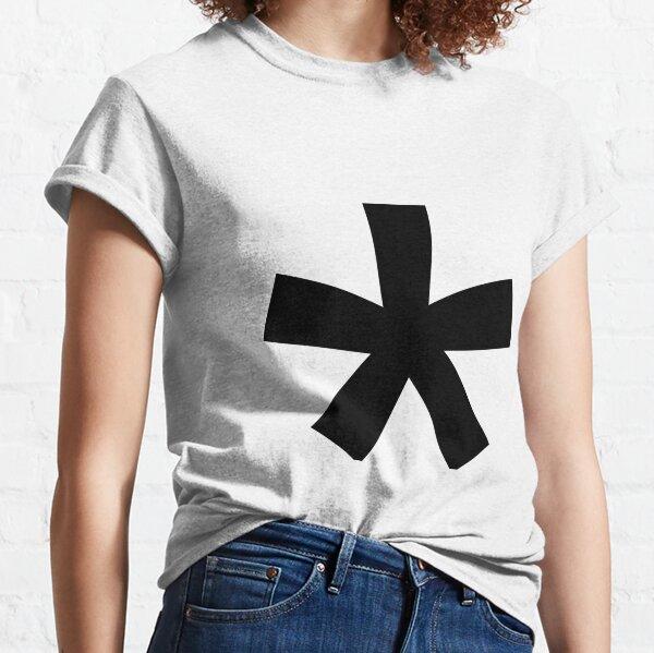 Astérix T-shirt classique