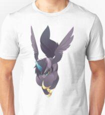 Pon3-Number-N-2 Unisex T-Shirt