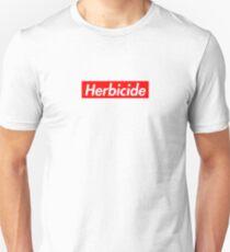 Herbicide T-Shirt