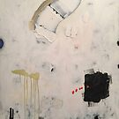 CARTOUCHE by Jim Ferringer