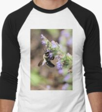 Busy bumble T-Shirt