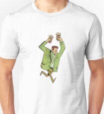 Dougie!  T-Shirt