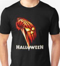 Halloween 1978 Film T-Shirt