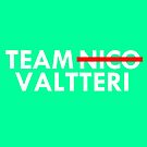 Team Nico/Valtteri by msportbanter