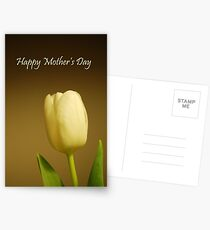 MothersDay Postcards