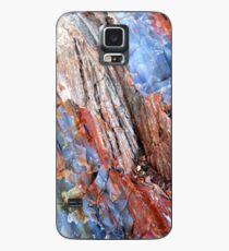 Cascades Case/Skin for Samsung Galaxy