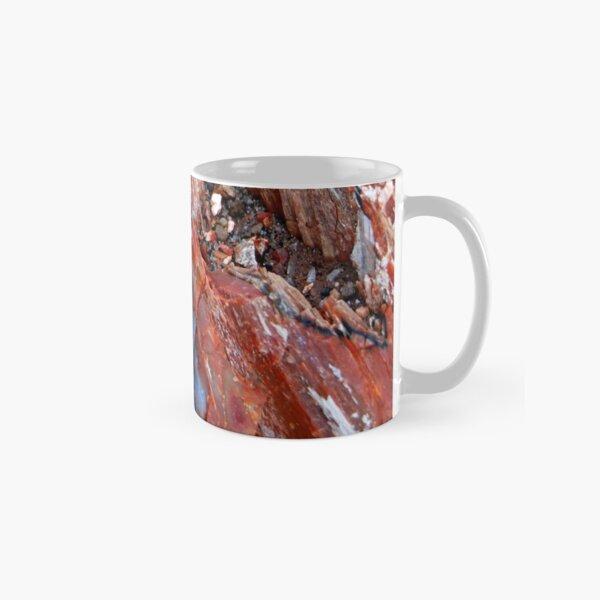 Cascades Classic Mug