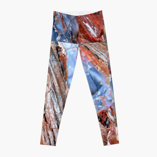 Cascades Leggings