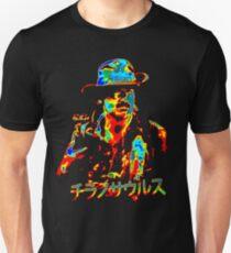 Blain Vision T-Shirt